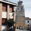 Espinosa de Cerrato - Iglesia 2