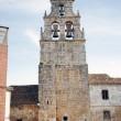 Espinosa de Cerrato - Iglesia 3