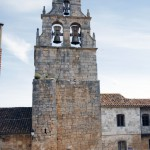 Espinosa de Cerrato - Iglesia 8