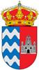 Espinosa de Cerrato